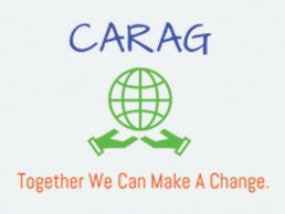 Women for Refugee Women Empower Activities Regional Networks CARAG