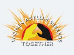 Women for Refugee Women Empower Activities Regional Networks Women Asylum Seekers Together