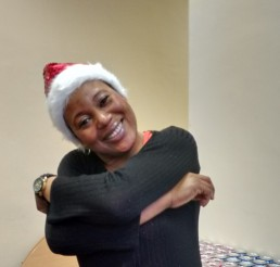 Women for Refugee Women News A Very Merry WAST Christmas