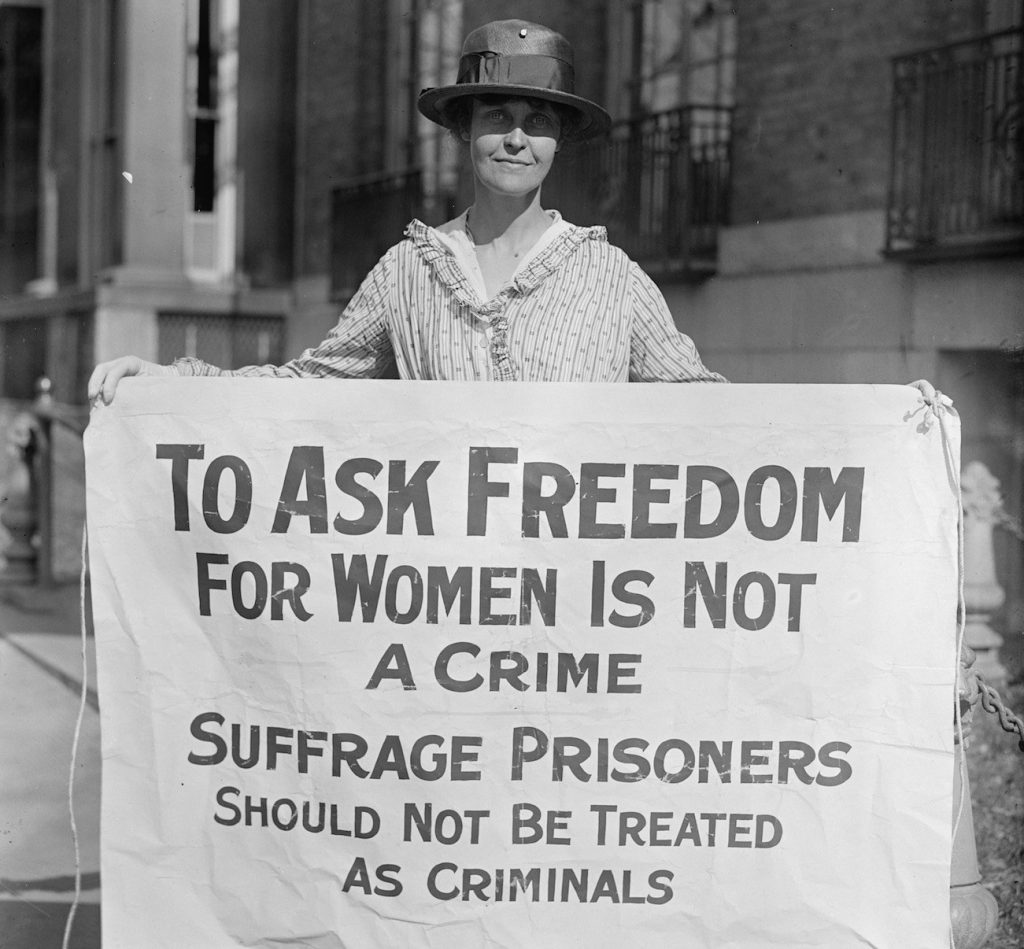 Women for Refugee Women Suffragettes Inspiring Refugee Women