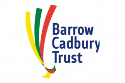 Women for Refugee Women Supporters Barrow Cadbury Trust