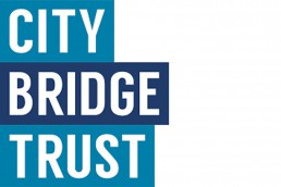 Women for Refugee Women Supporters City Bridge Trust