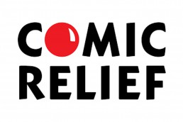 Women for Refugee Women Supporters Comic Relief