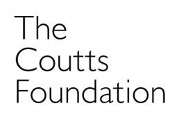 Women for Refugee Women Supporters The Coutts Foundation
